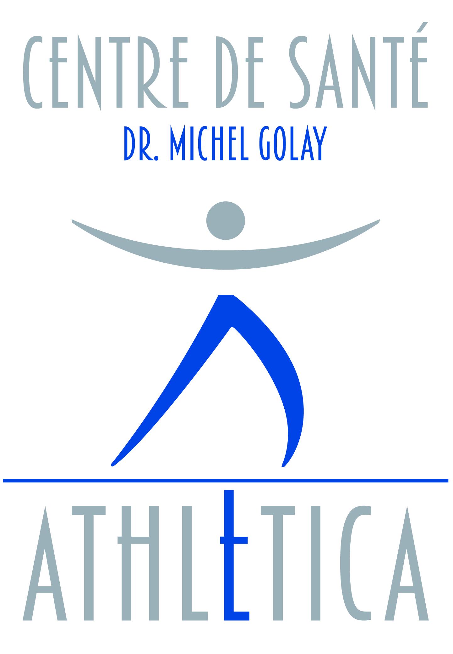 Athletica SA